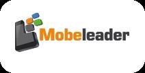 logo_mobeleader